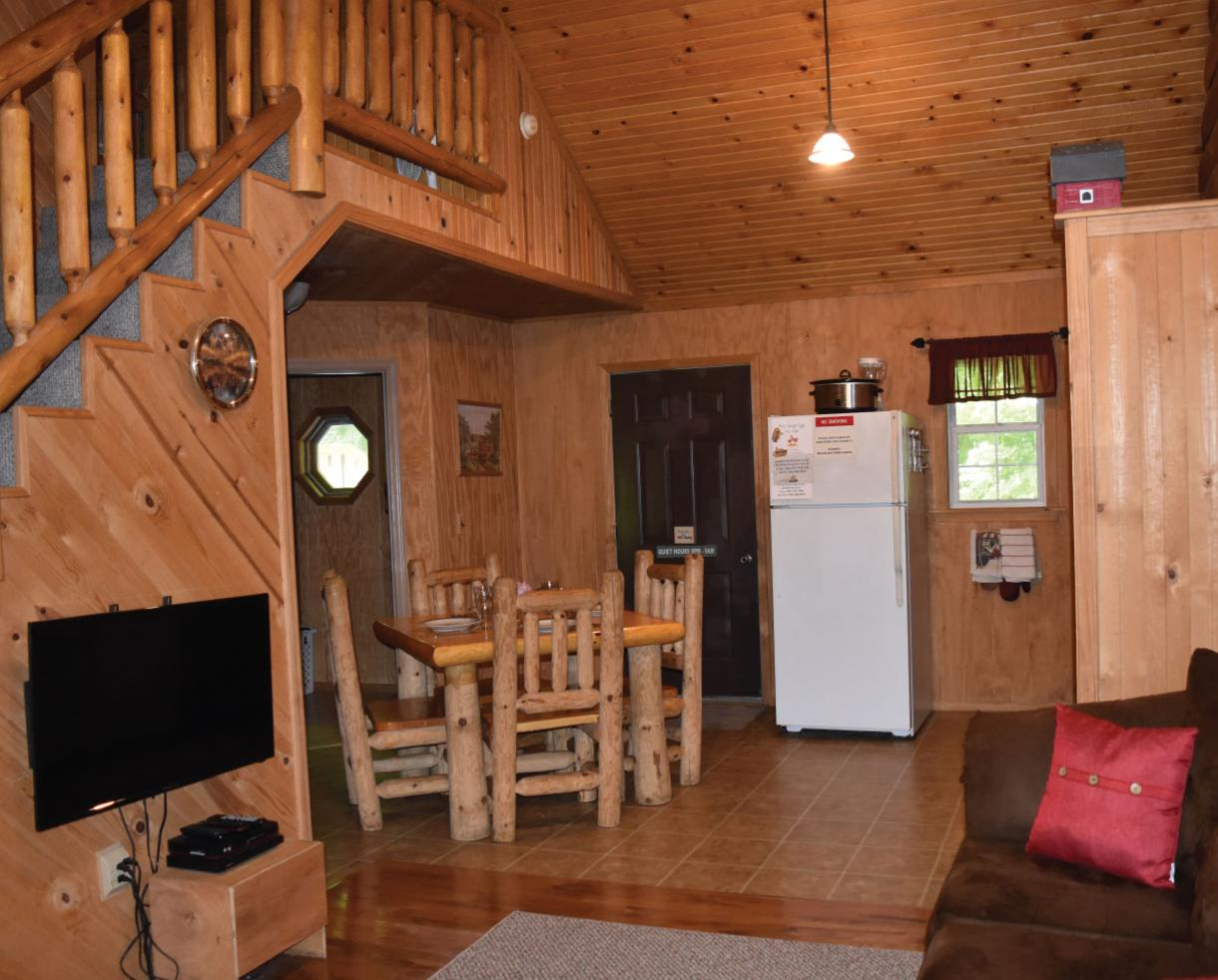 virginia good cabins photo cabin camping west cottages x rental of