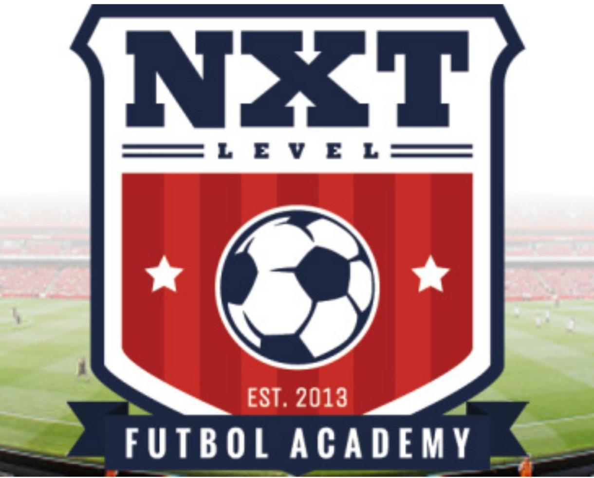 NXT Level Futbol Academy Camp at Bishop O'Connell High School