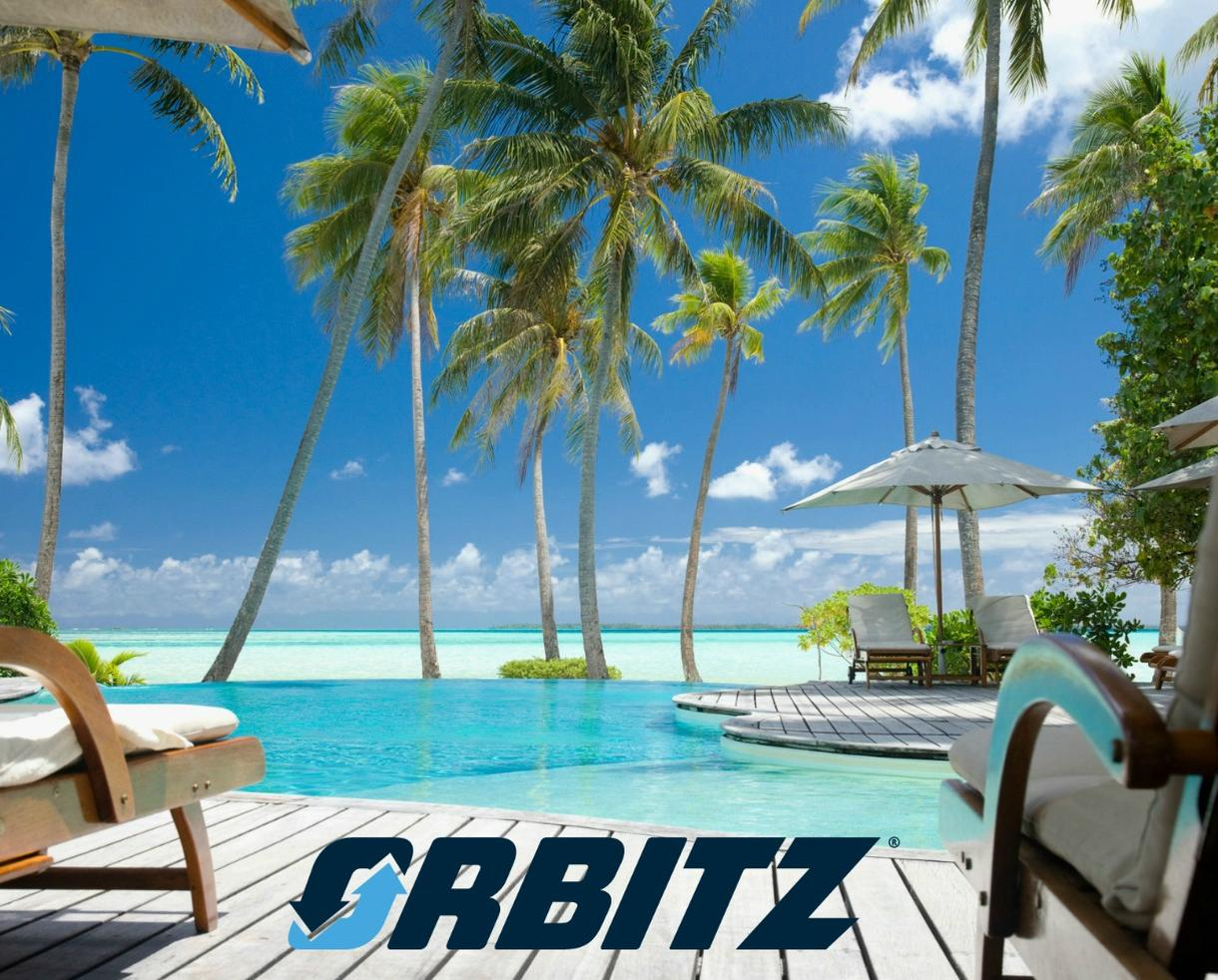 Kids Stay or Eat Free at Select Orbitz Hotel Partners!