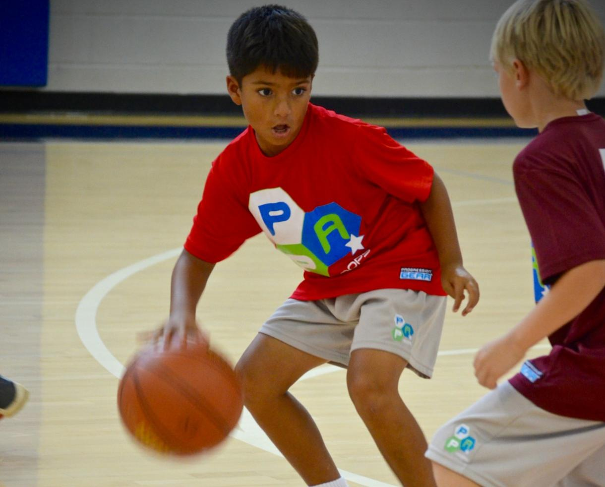 $60+ for 1-Day Player Progression School's Out Camp for Ages 5-14 - Bethesda, Chevy Chase & Silver Spring (20% Off)
