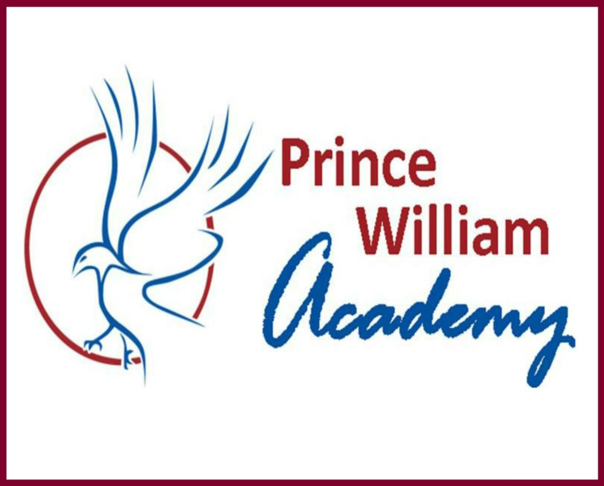 Prince William Academy Enrichment Camp