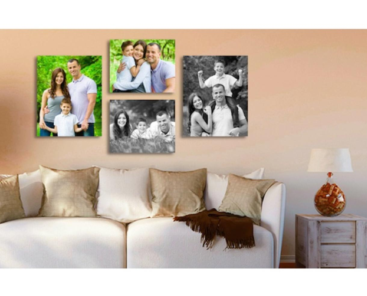 deal 22 for 16x20 canvas print from picture it on canvas 110