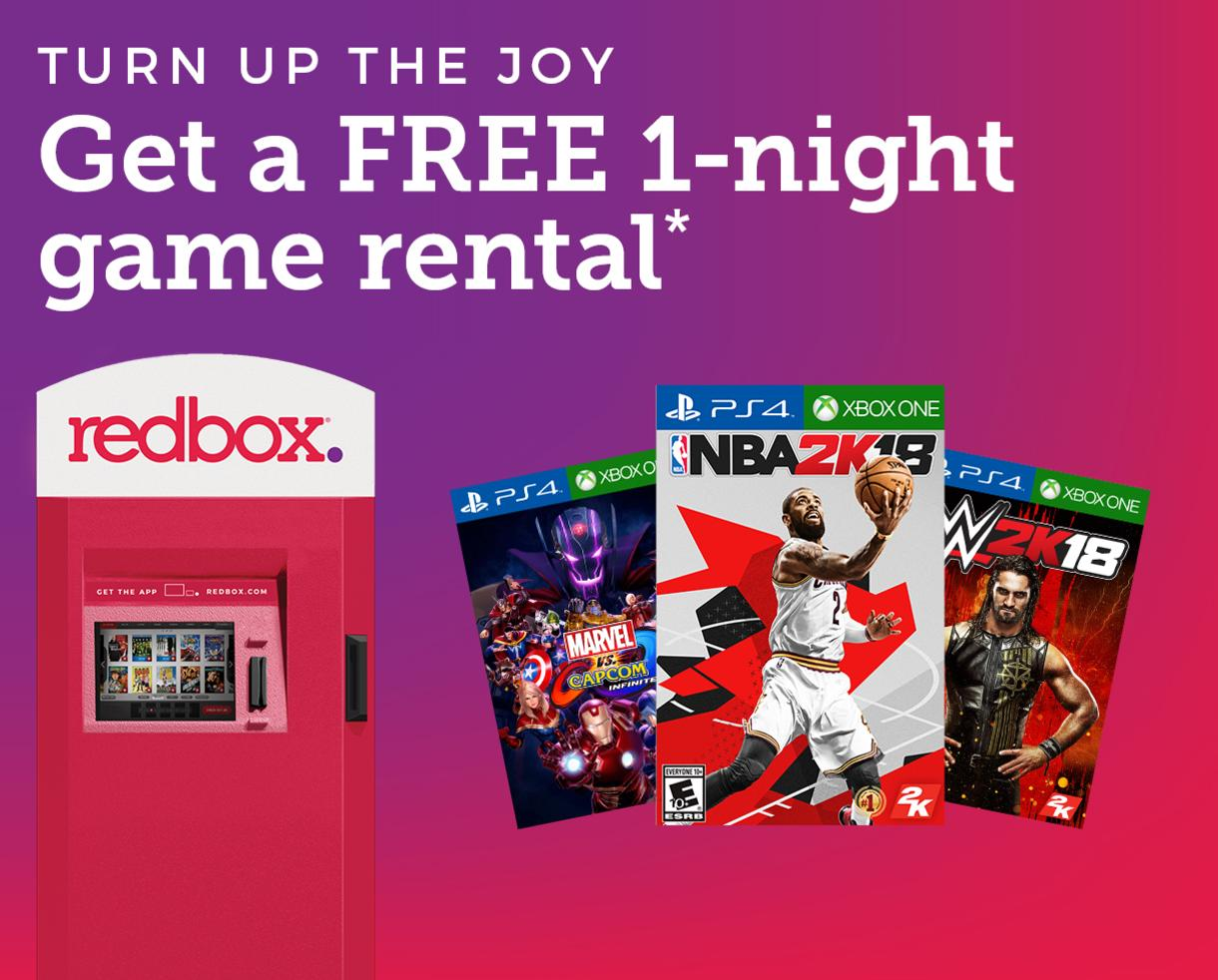 Do you rent video games from kiosk-based rental company Redbox? If so, you'll soon be paying more. The company on Monday announced a price hike for games.