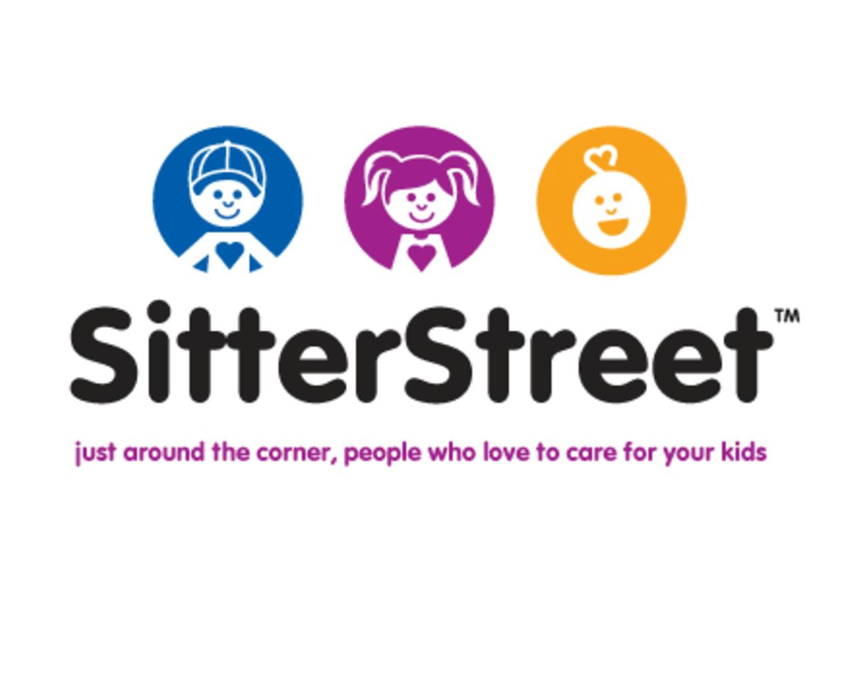 $50 for Family Membership Registration, 3 Hours of Babysitting, and 1 Month of unlimited SitterStreet use service charge free! ($100 value)