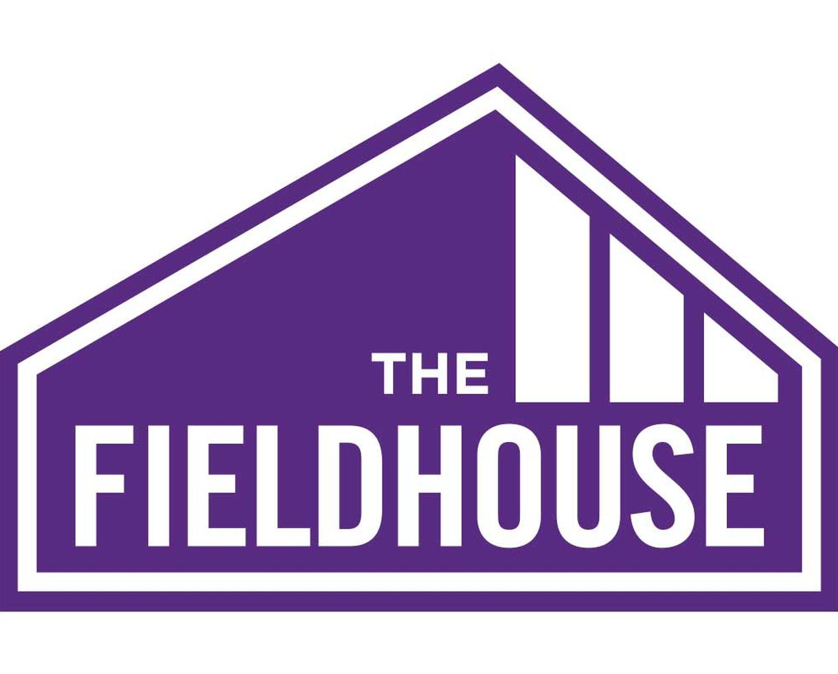 The Fieldhouse School's Out Multi-Sport Camp