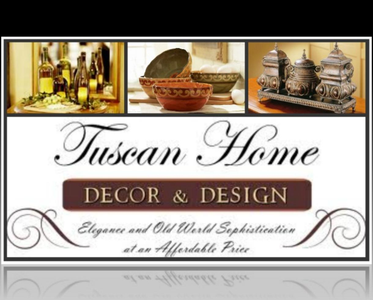 40 worth of chic rustic or artisan designed items from for Home decor 50 off