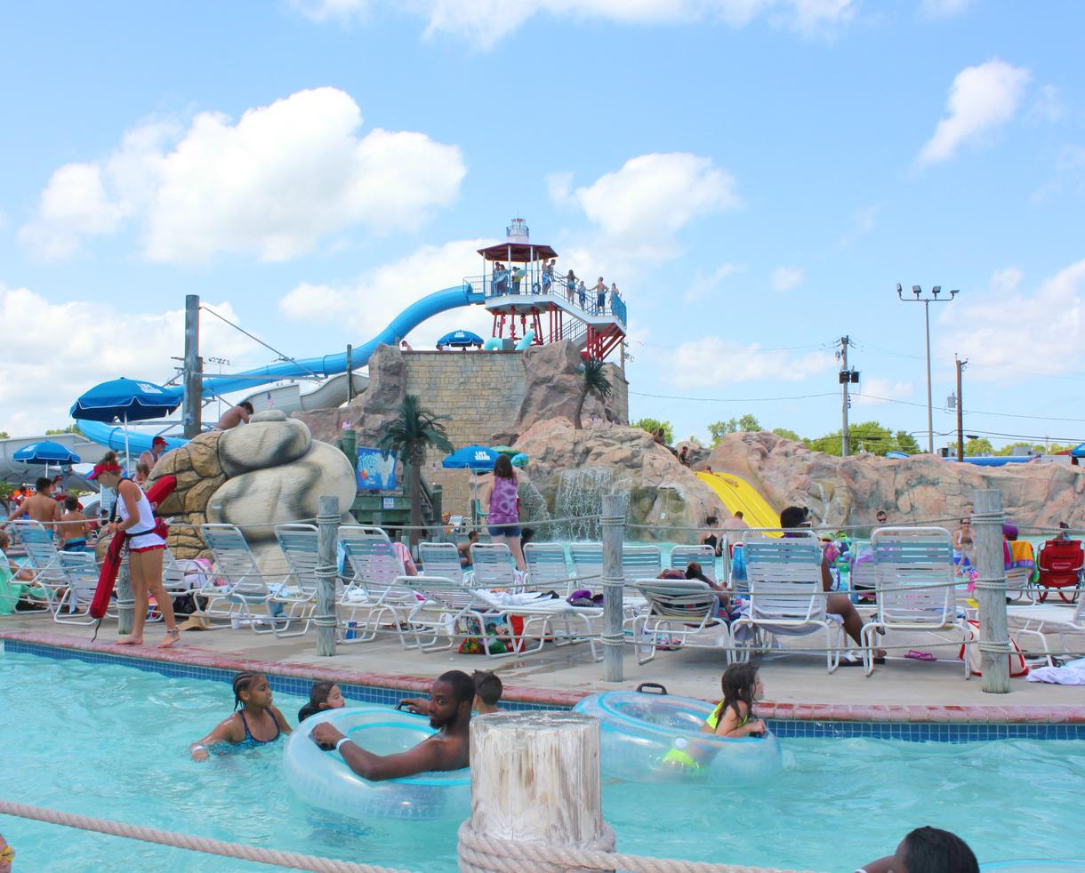 timeless design b1215 8cafb ... Chesapeake Beach Water Park Weekday Admission ...