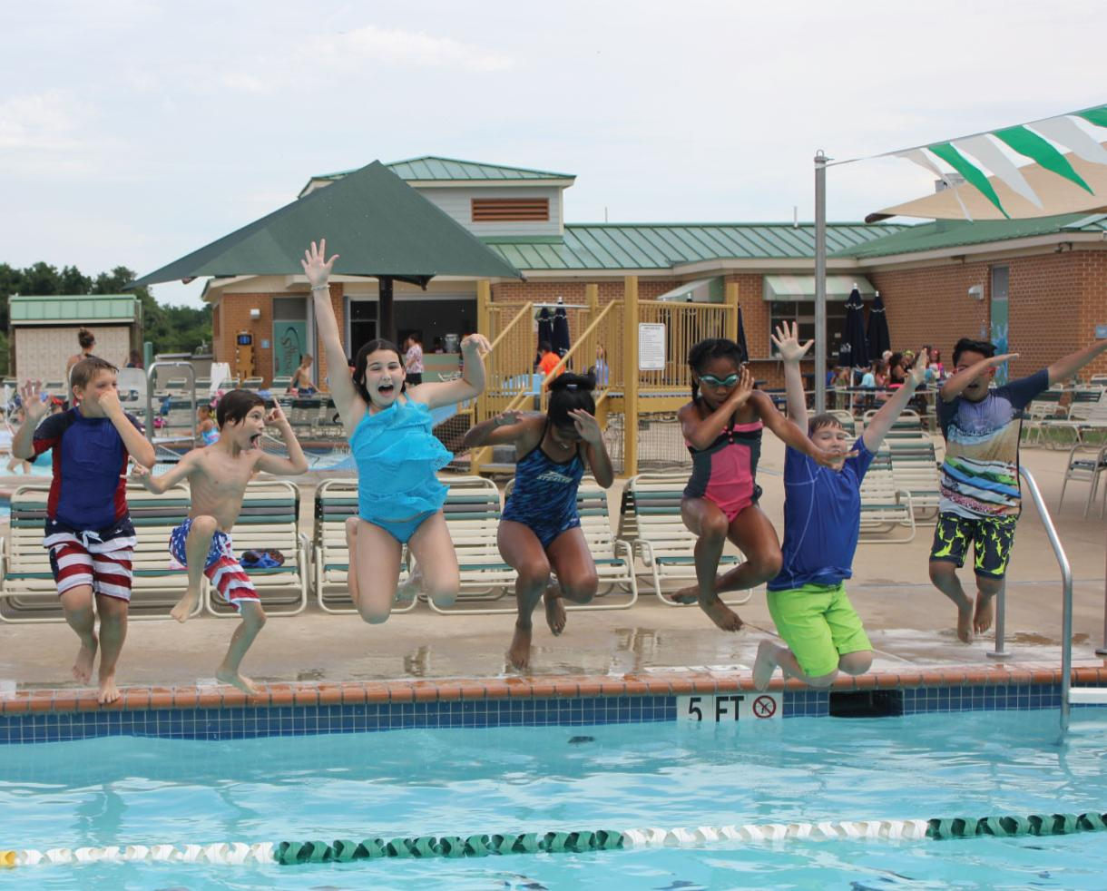 $189 for Williams Martial Arts & Fitness Camp for Ages 5-14 - Ashburn ($66 Off)