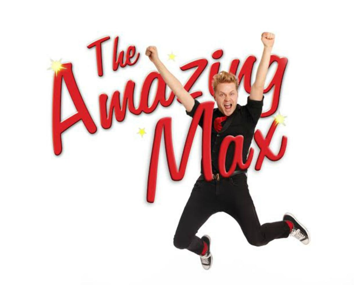 30% Off The Amazing Max Family Comedy and Magic Show in New York City