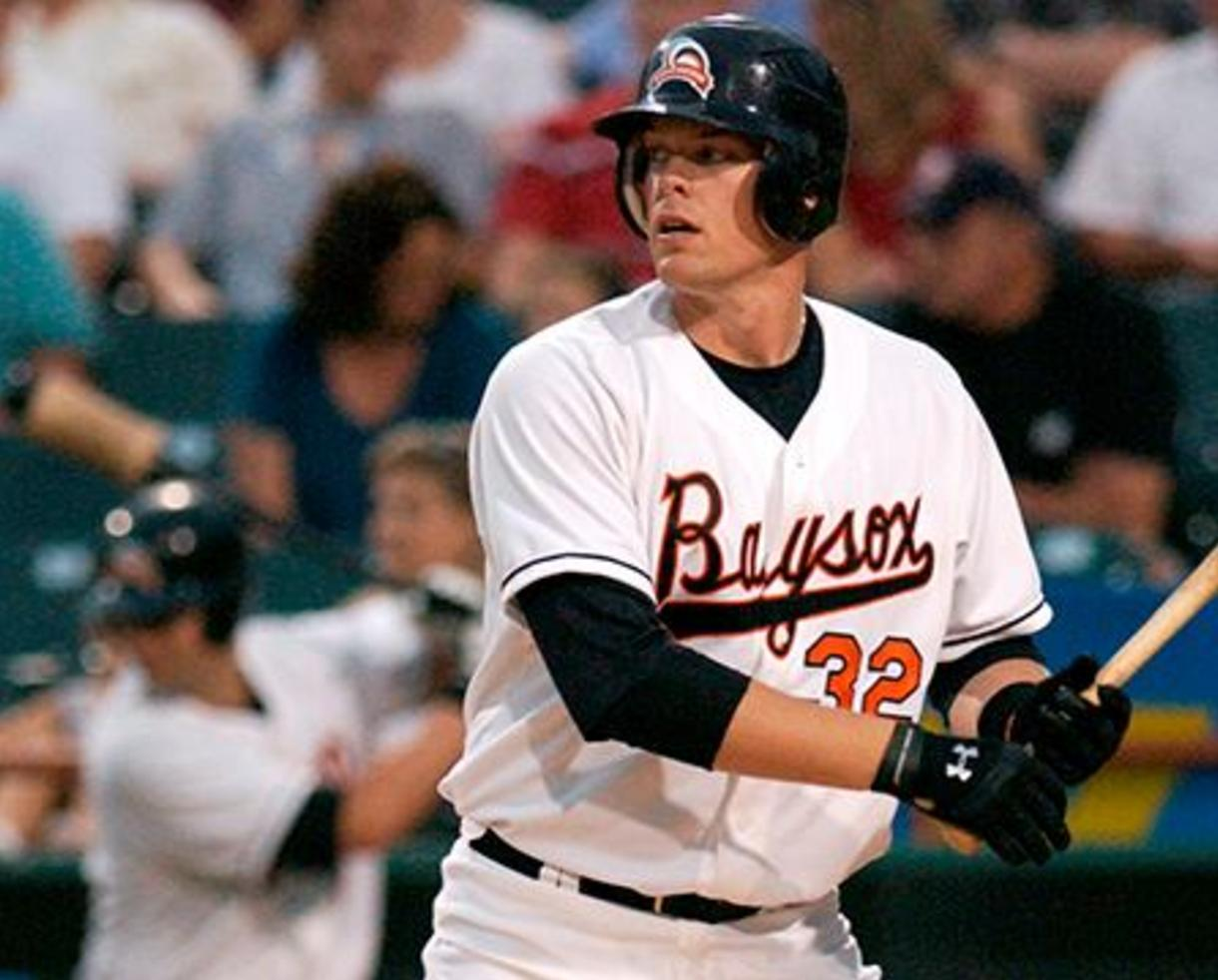 585710868  12 for Bowie Baysox Box Seat and 6 Kids Park Tickets for Rides and Games -  June 21st-26th ( 20 Value - 40% Off)