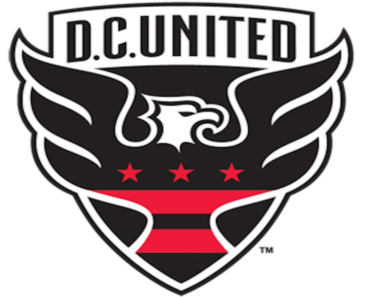 $248+ for D.C. United Soccer Camp for Ages 5-16 at RFK Stadium, Leesburg & Hagerstown - Includes Ball, T-shirt & Ticket Voucher for D.C. United Match! (Up to $70 Off)