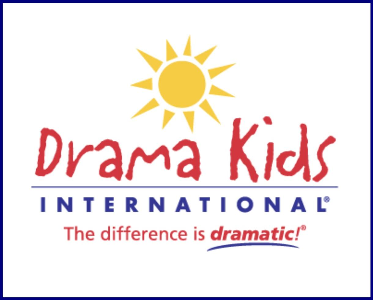 Deal 120 For Two Months Of Drama Kids Acting Classes
