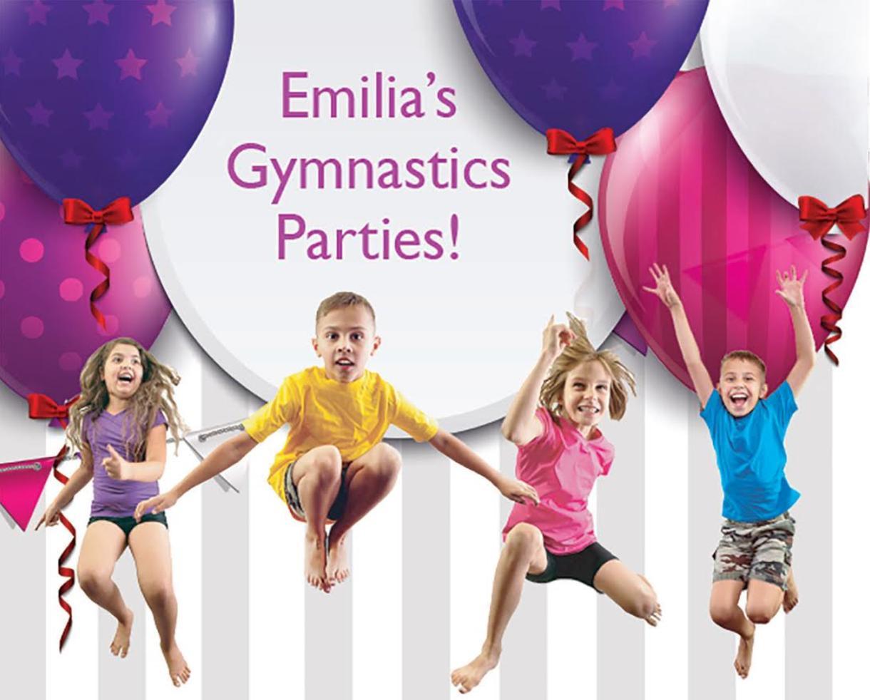Image Result For Gymnastics Classes In Laurel Md