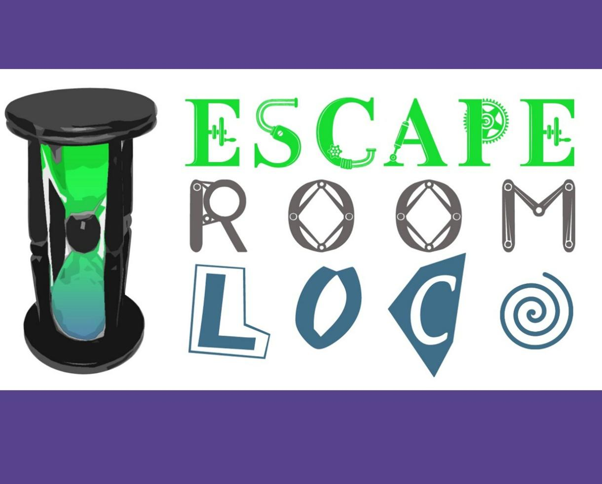 Escape Room Loco Leesburg