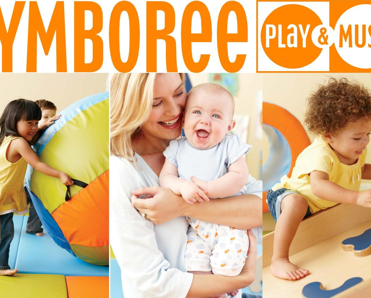 Gymboree Play Music Locations & Hours Near Herndon, VA ...
