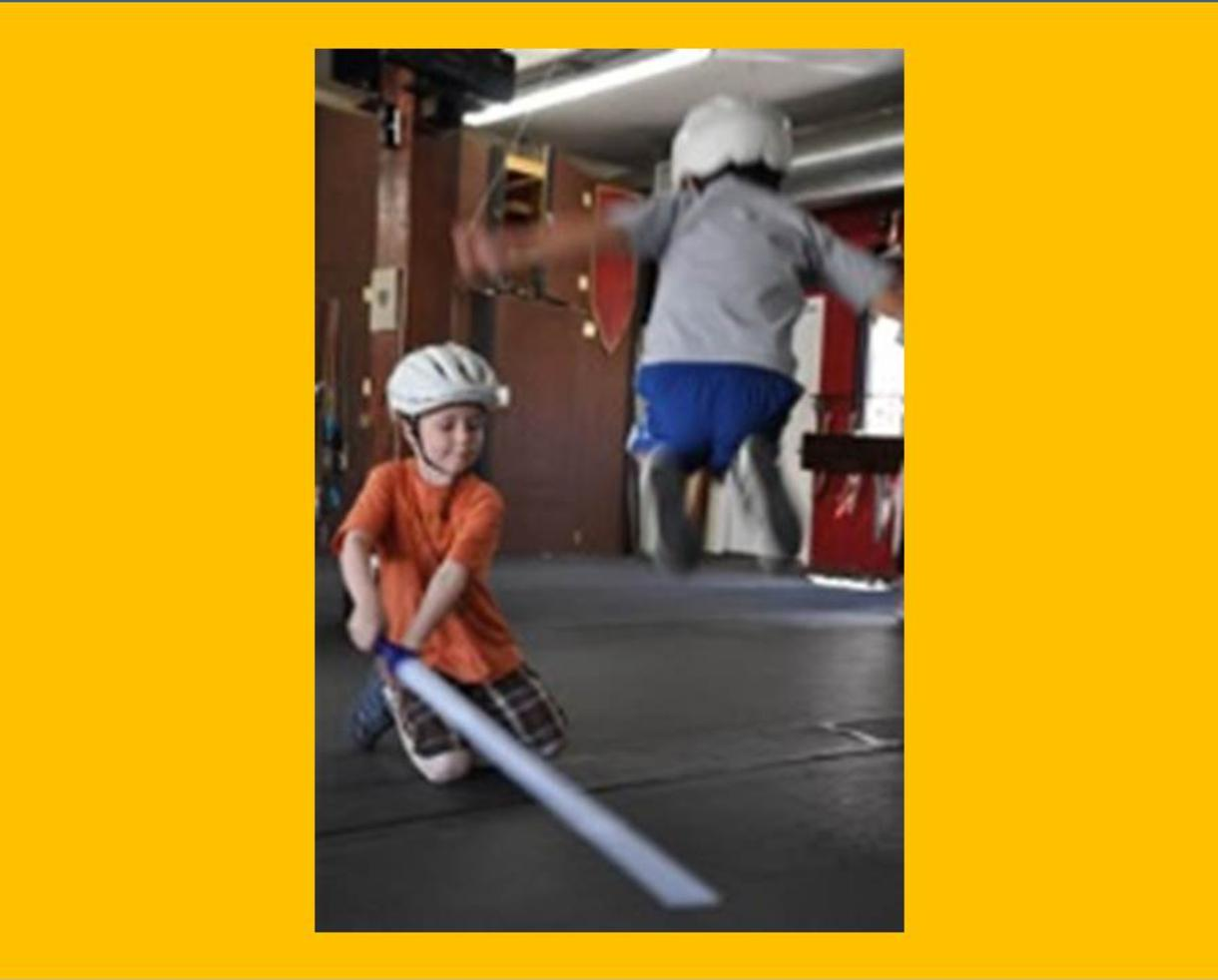 Jedi Lightsaber Classes For Kids Or Adults Burbank Or