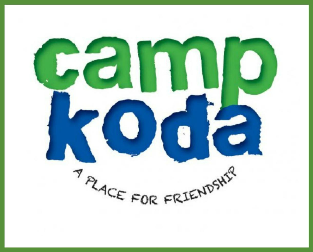 $399 for Camp Koda Equestrian Camp for Ages 4-16 - Leesburg ($100 Off)