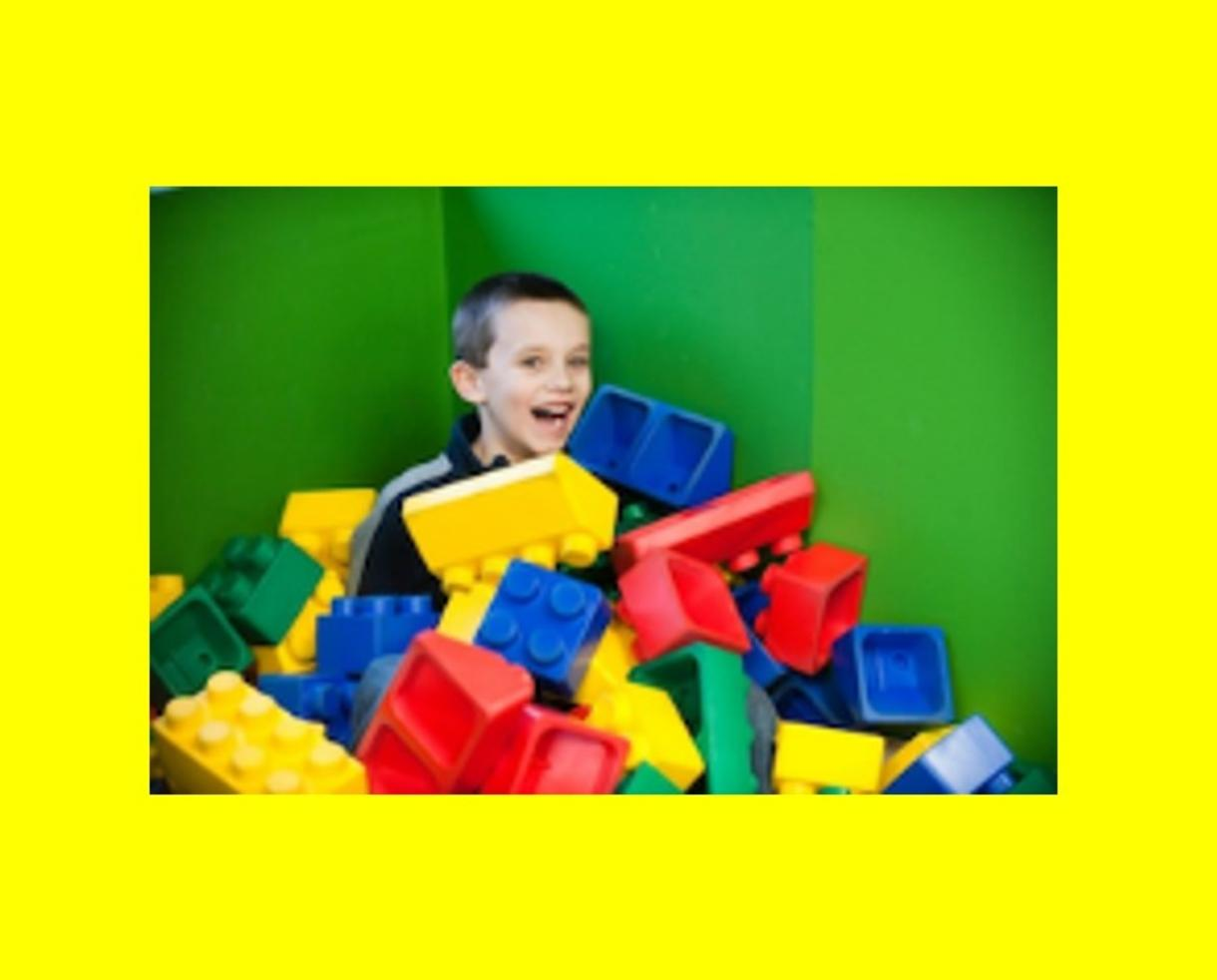 Deal 149 For Week Of Half Day Snapology Lego Building Summer Camps