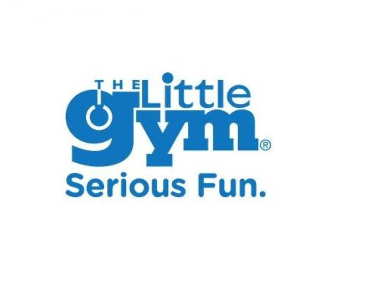 $52 for 4 Classes at The Little Gym Hunt Valley PLUS 4 Week Membership (60% savings!)