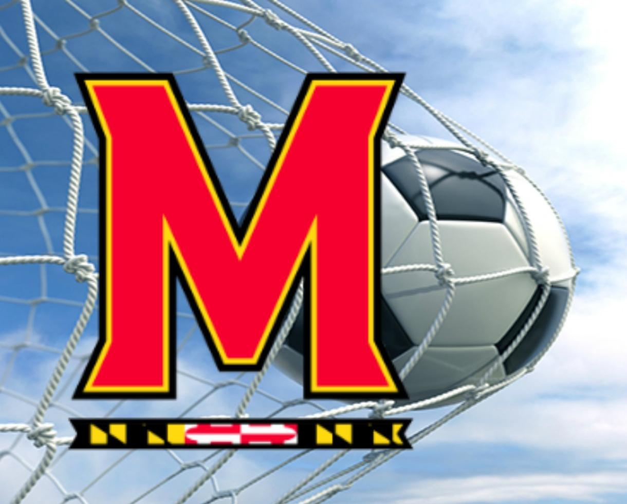 $249+ for Sasho Cirovski's University of Maryland Boys Soccer Camp for Ages 6-14 - College Park, Potomac & Ellicott City (Up to 37% Off)