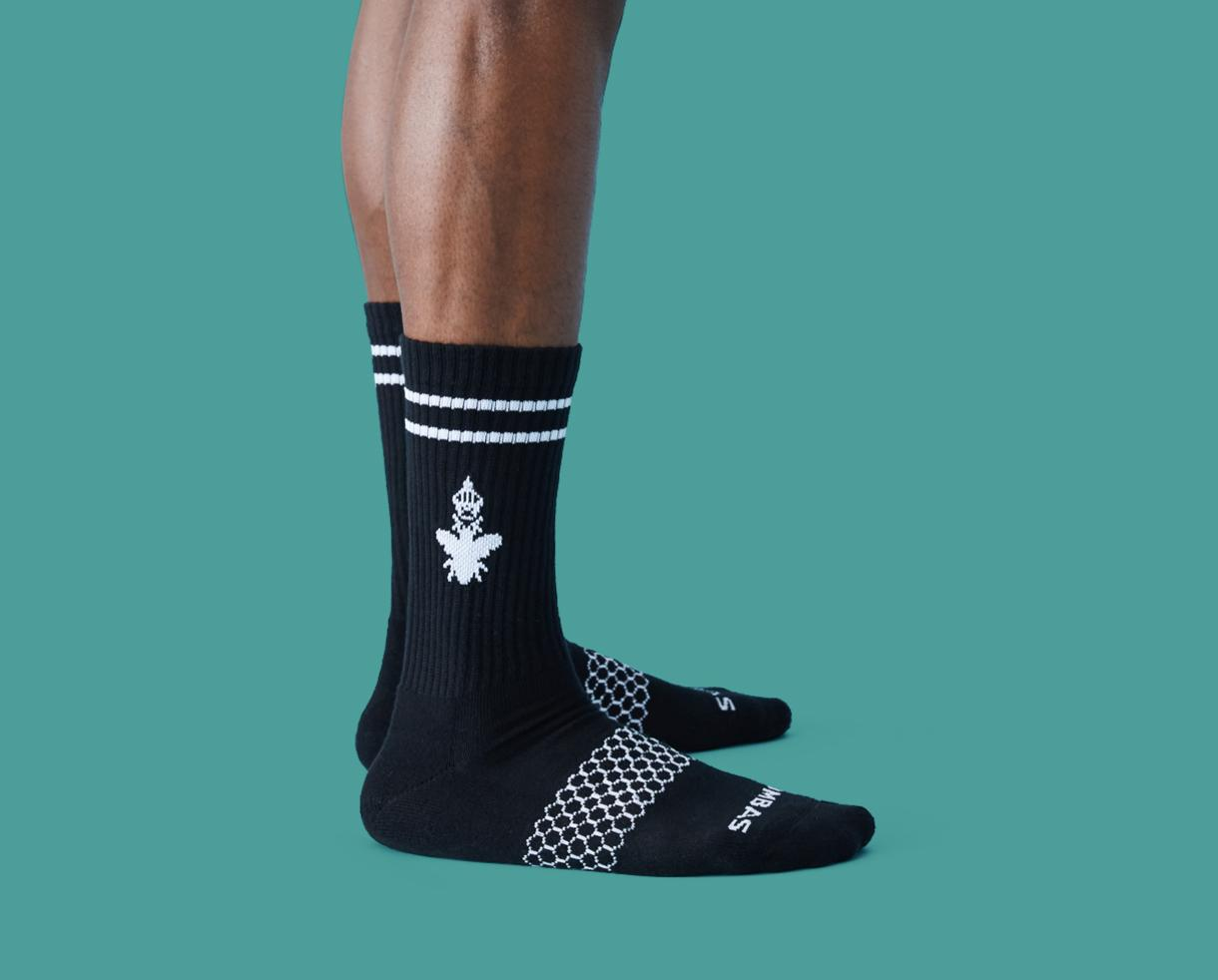 20% off Your Bombas Sock Order