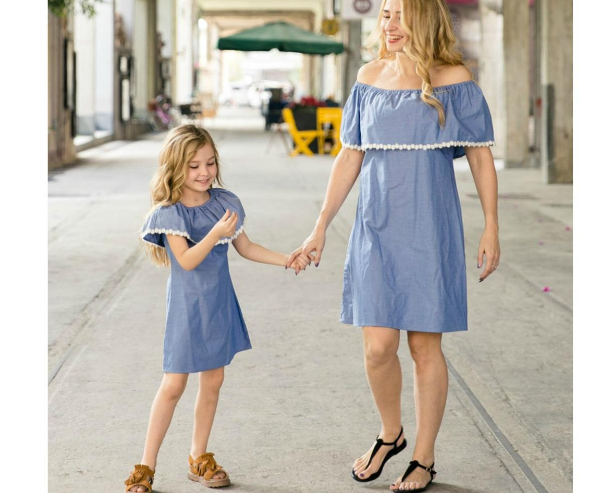 EXTRA 15% Off Parent & Child and Family Clothing, Toys and Essentials by PatPat