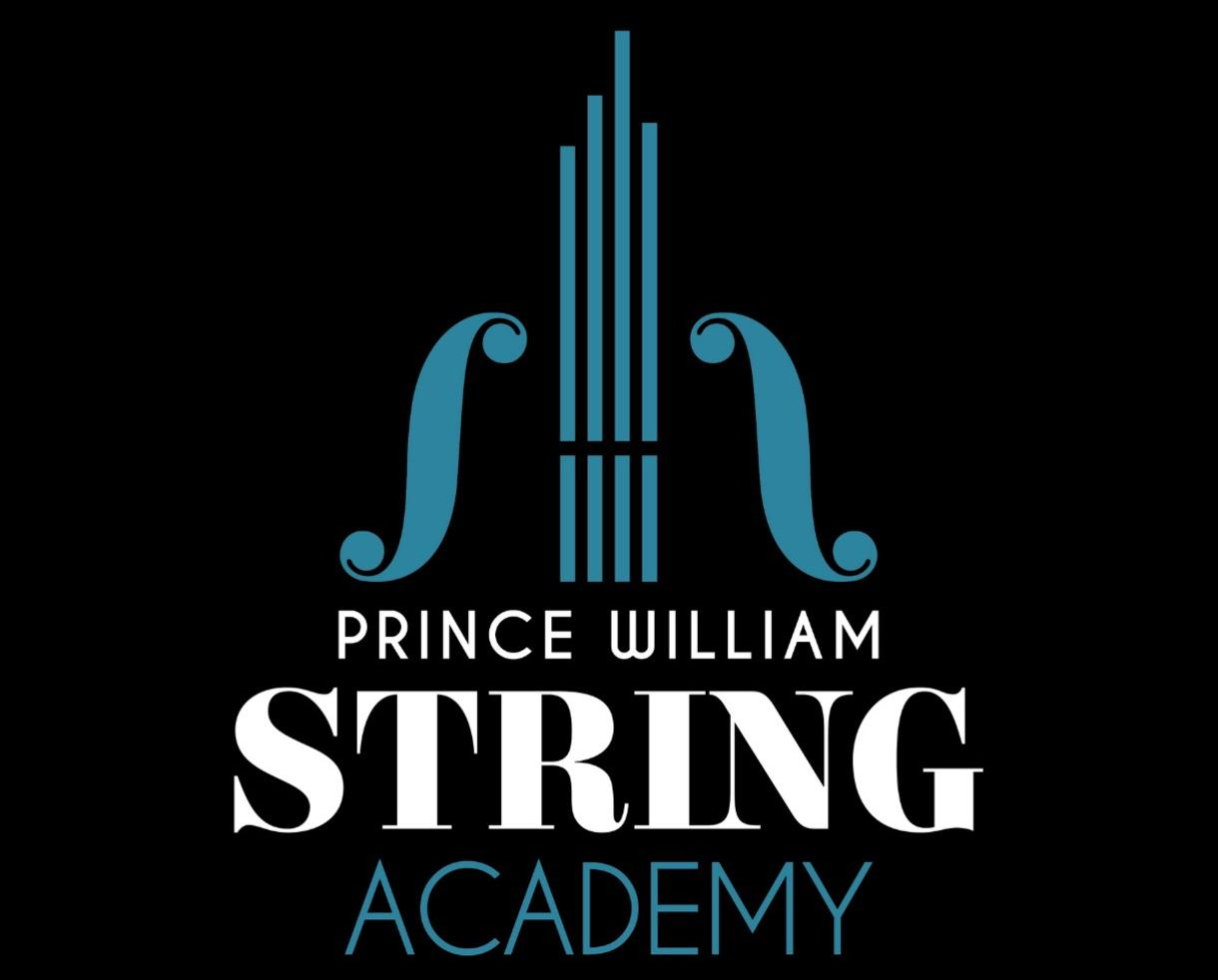 $98 for 4 PRIVATE Violin or Cello Stringbabies Lessons at Prince William String Academy for Ages 3-6 - Manassas ($42 Off)