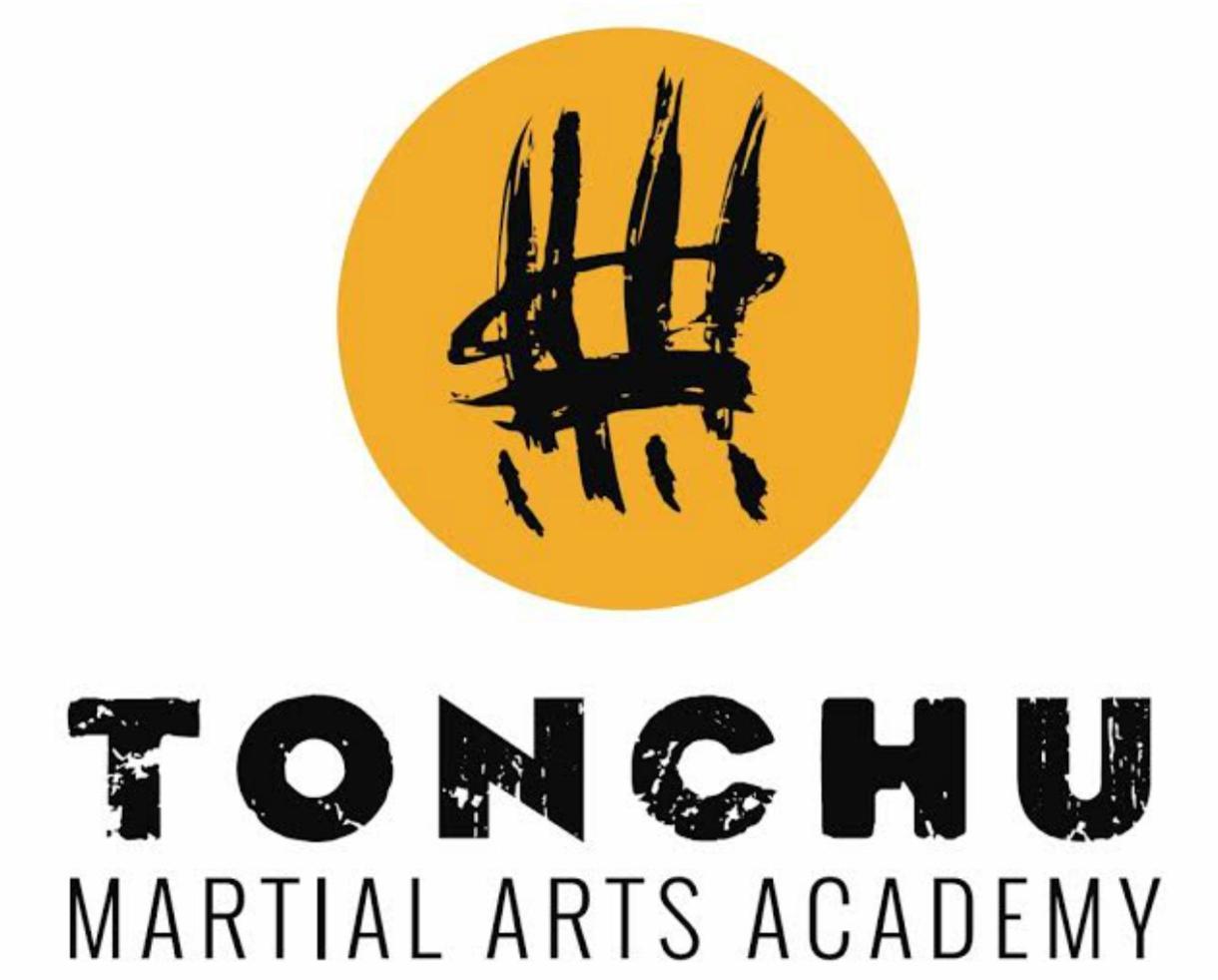 TONCHU Martial Arts Academy - FREE Uniform Included!