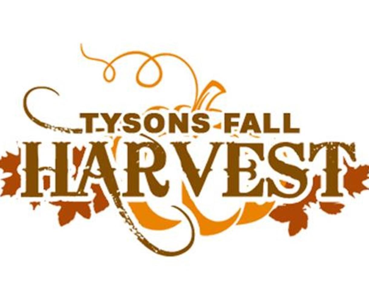 Tysons Fall Harvest Fest Family 4-Pack - October 17, 18 ...