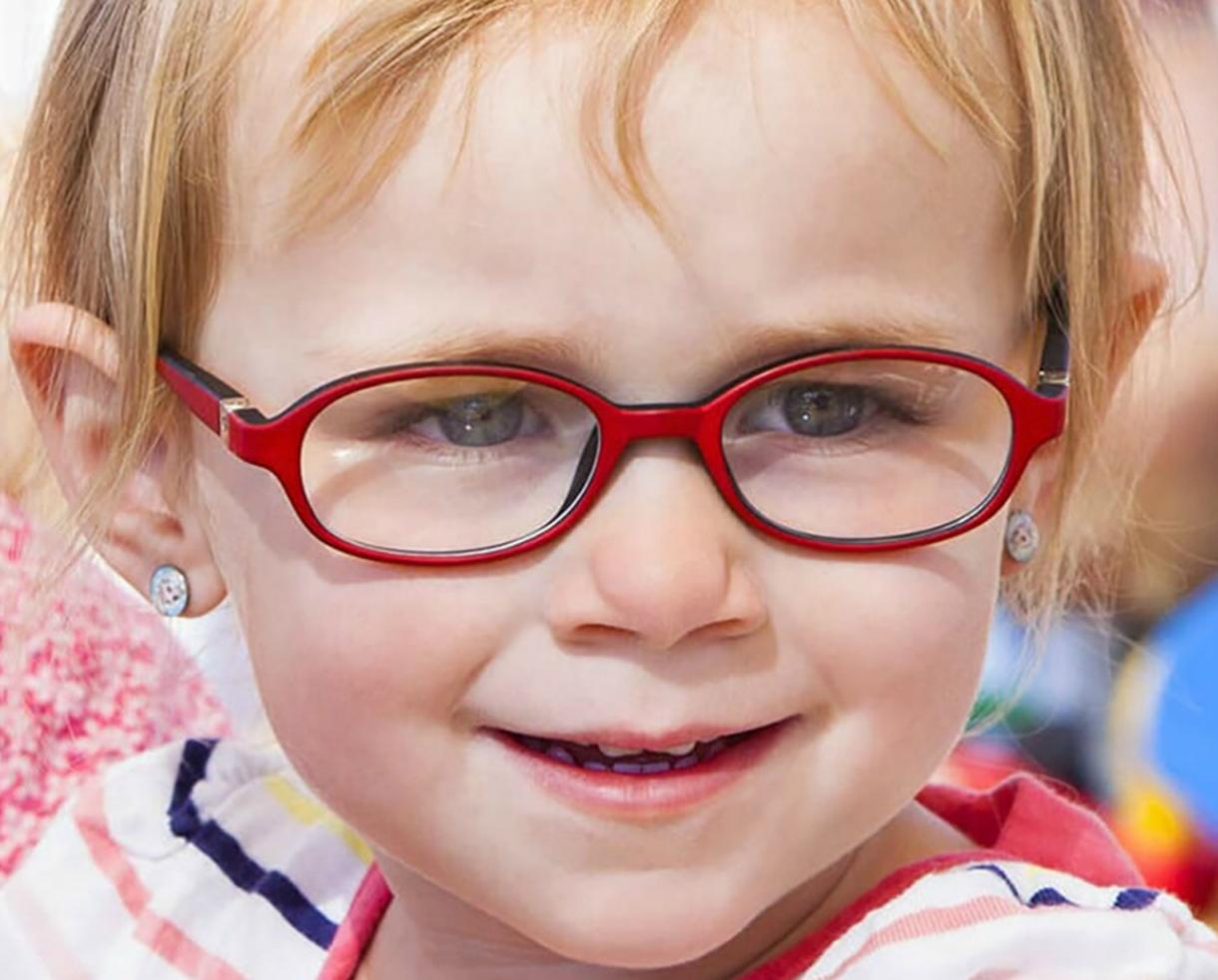 6366fdb76e595 Deal  Kid-Friendly Glasses Starting at Just  6.95 From Zenni Optical ...