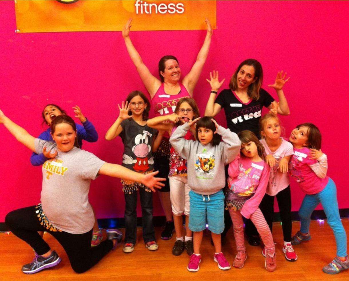 los angeles zumba deals Welcome to january, arguably the fitness scene's most popular month for welcoming newbies when it comes signing up at new sweat sanctuary, however, crunching the numbers can inspire more.