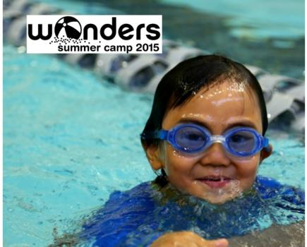 $299 for One Week of Wonders Summer Camp at Edmund Burke School in DC - INCLUDES TRANSPORTATION! ($440 Value)