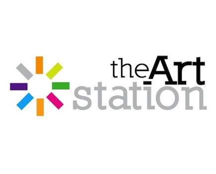 $155 for a Week of Half Day Camp at The Art Station in Leesburg (up to 47% off)