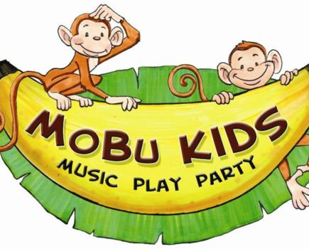 $75 for MoBuKids Afternoon Summer Camp - Ages 3 to 6 - Falls Church ($129 Value - 42% Off)
