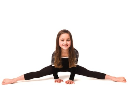 $135 or $158 for Loudoun Gymnastics Camp for Ages 3 and up - Sterling, VA (20% Off - $198 Value)