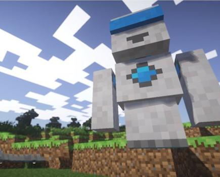 $149 for Youth Digital's Online Courses - Minecraft® Modding, Fashion Design and Mobile App Design! (40% Off - $250 Value)