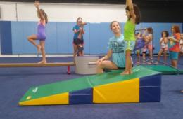 Xtreme Acro Acrobatics, Gymnastics, Tumbling & Parkour Classes