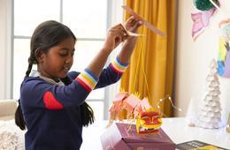 Save Big on KiwiCo: The Gift that Keeps on Giving!