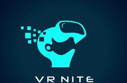 GRAND OPENING! VR Nite Arundel Mills Virtual Reality Sessions