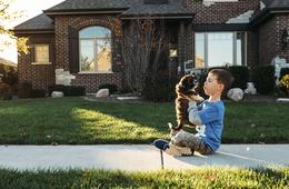Allstate Home Insurance - Custom Coverage for Your Home, Get Your Quote Now!