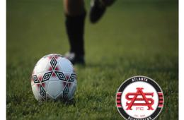 $150 for Atlanta Silverbacks Soccer Camp for Ages 7-14 - Atlanta (40% Off)