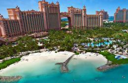 Atlantis Resort BUNDLE and SAVE - Book by December 25th!!