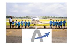 $200 for Aviation Camp for Ages 5-14 in Manassas ($50 Off!)