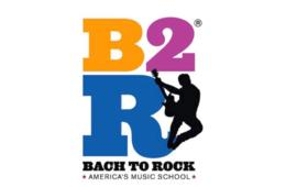 $199 for Bach to Rock Birthday Party for Ages 4 and Up - 7 Locations! (Up to $299 Value)