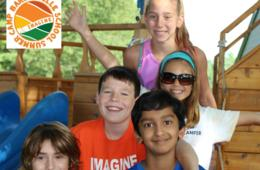NEW WEEKS ADDED! Barnesville School of Arts & Sciences Camp