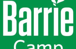 Barrie Day or Specialty Camp