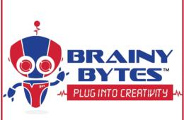 $155+ for Brainy Bytes STEM Camp for Ages 5+ in Woodstock, Roswell, East Cobb & Kennesaw (Up to $100 Off)