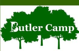 2-Week Backyard Explorers Camp for Ages 3-4 at Butler Camp