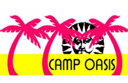 $360+ for 2-Week Camp Oasis for Ages 4-12 in Columbia (32% Off)