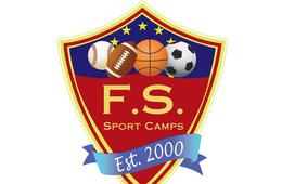 HALF-Day F.S. Soccer Camp